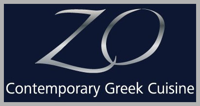 Zo Greek Picture
