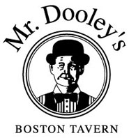 Mr Dooley's Picture