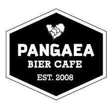Pangaea Bier Cafe Picture
