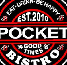 Pocket Bistro Picture