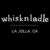 Whisknladle Bar & Bistro Picture