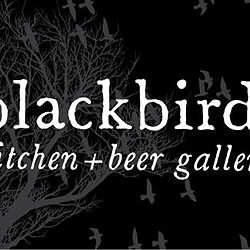 Blackbird Kitchen & Beer Gallery  Picture