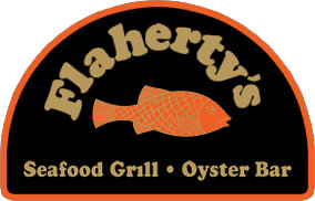 Flaherty's Seafood Grill & Oyster Bar Picture