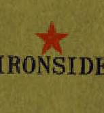 Ironside Picture