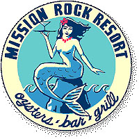Mission Rock Resort Picture