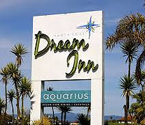 Aquaris - Dream Inn Picture
