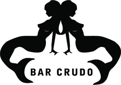 Bar Crudo Picture