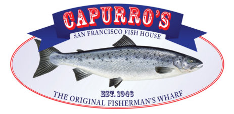 Capurro's Restaurant & Bar Picture