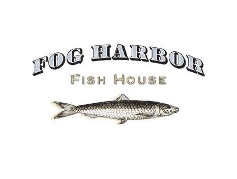 Fog Harbor Fish House Picture