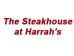 The Steakhouse at Harrah's - Harrah's Reno Picture