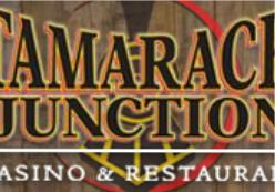 Tamarack Junction Steakhouse Picture