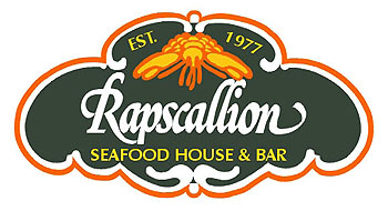 Rapscallion Seafood House & Bar Picture