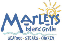 Marley's Island Grill Picture