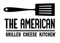 The American Grilled Cheese Kitchen Picture