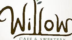 Willow Cafe & Sweetery Picture