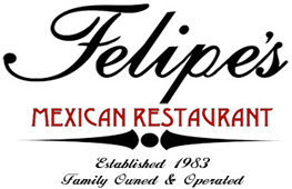 Felipe's Mexican Restaurant Picture
