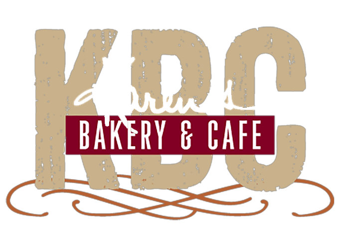 Karen's Bakery & Cafe Picture