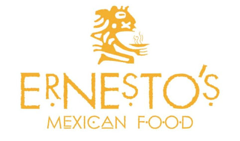 Ernesto's Mexican Food Picture