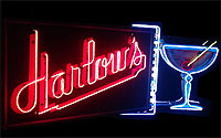 Harlow's Restaurant & Night Club Picture