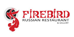 Firebird Russian Restaurant Picture