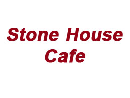 Stone House Cafe Picture