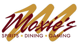 Moxie's Spirits & Dining Picture
