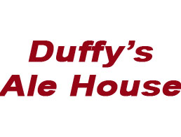 Duffy's Ale House Picture