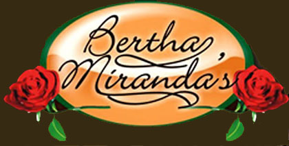 Bertha Miranda's Picture