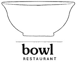 Bowl Picture