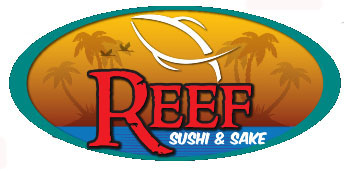 Reef Sushi & Sake Bar Picture