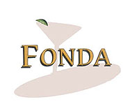 Fonda Restaurant & Cocktail Bar Picture
