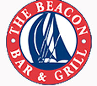 The Beacon Bar & Grill - Camp Richardson Resort Picture