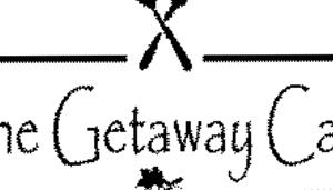 Getaway Cafe Picture