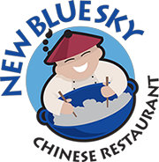 New Blue Sky Chinese Restaurant Picture