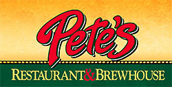 Pete's Restaurant & Brewhouse Picture