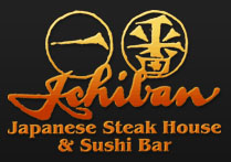 Ichiban Japanese Steakhouse & Sushi Bar - Harrah's Reno Picture