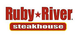 Ruby River Steakhouse - Reno Picture