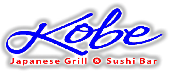 Kobe Japanese Grill & Sushi Bar Picture