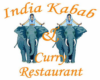 India Kabab & Curry Picture