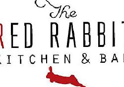 The Red Rabbit Kitchen & Bar Picture