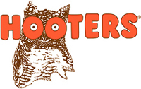 Hooters Natomas Picture