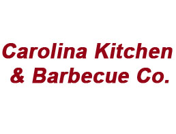 Carolina Kitchen & Barbeque Co. Picture