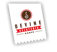 Devine Gelateria & Cafe Picture