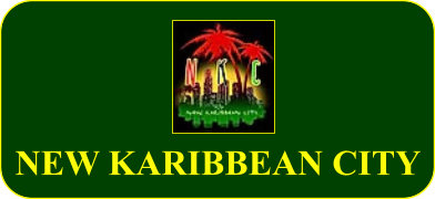 New Karibbean City Restaurant and NightClub Picture