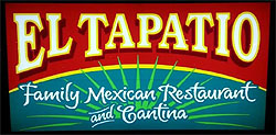 El Tapatio Authentic Mexican Food & Cantina Picture