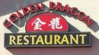 Golden Dragon Chinese Restaurant Picture