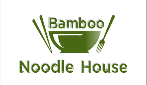 Bamboo Noodle House Picture