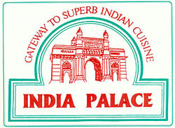 India Palace Superb Indian Cuisine Picture