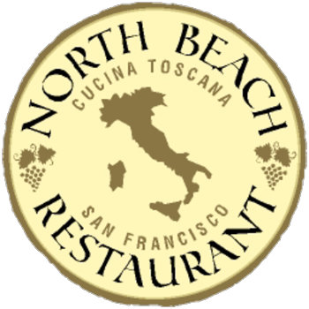 North Beach Restaurant Picture