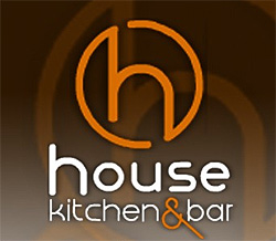 House Kitchen & Bar Picture